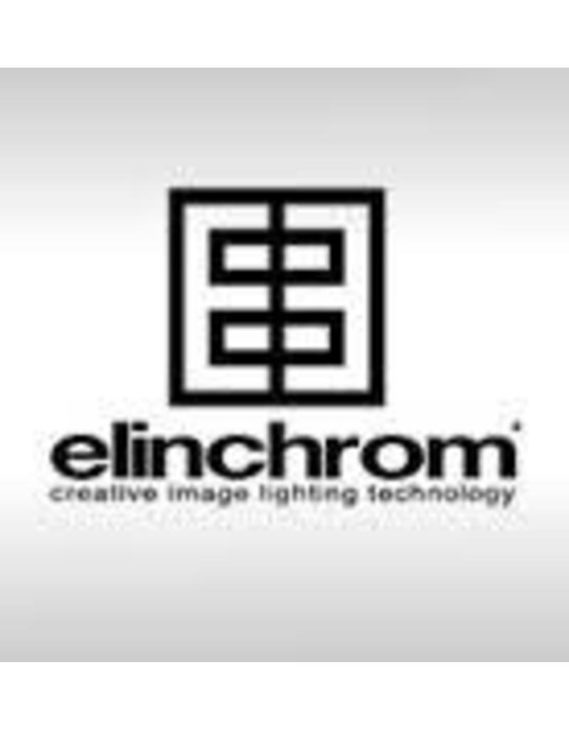 Elinchrom Elinchrom FS30 Fresnel Spot Accessoire set