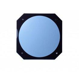 Elinchrom Elinchrom Filterset voor de Fresnel Spot FS30 (10 stuks)