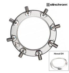 Elinchrom Rotalux Speedring Hensel EH MK2