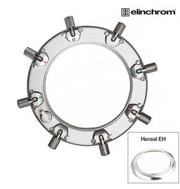 Elinchrom Rotalux Speedring MK2 for Hensel EH
