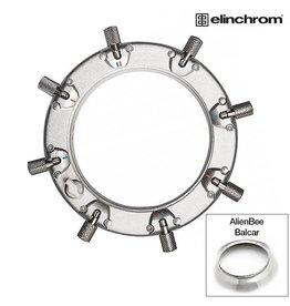 Elinchrom Elinchrom Rotalux Speedring AlienBee/ BalcarMK2