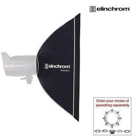Elinchrom Rotalux Softbox Square 70x70cm excl. speedring
