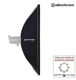 Elinchrom Elinchrom Rotalux Softbox Strip 50x130cm excl. speedring