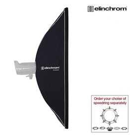 Elinchrom Rotalux Softbox Strip 50x130cm excl. speedring