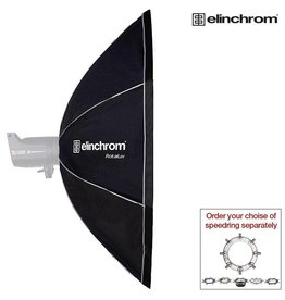 Elinchrom Elinchrom Rotalux Softbox Octa 135cm excl. speedring