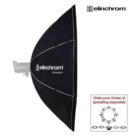 Elinchrom Elinchrom Rotalux Softbox Octa Softbox 175cm excl. speedring