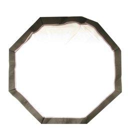 Elinchrom Elinchrom External Diffuser for Rotalux Deep Octa 70 cm