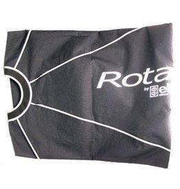 Elinchrom Elinchrom Reflectiedoek voor Rotalux Deep Octa softbox 70cm