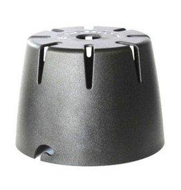 Elinchrom Elinchrom Beschermkap MK-II  ( High=90mm)