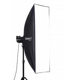 Elinchrom Elinchrom Rotalux HD Softbox Strip 50x150cm