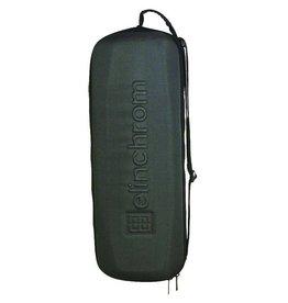 Elinchrom Elinchrom Accessoire Tube Bag Small