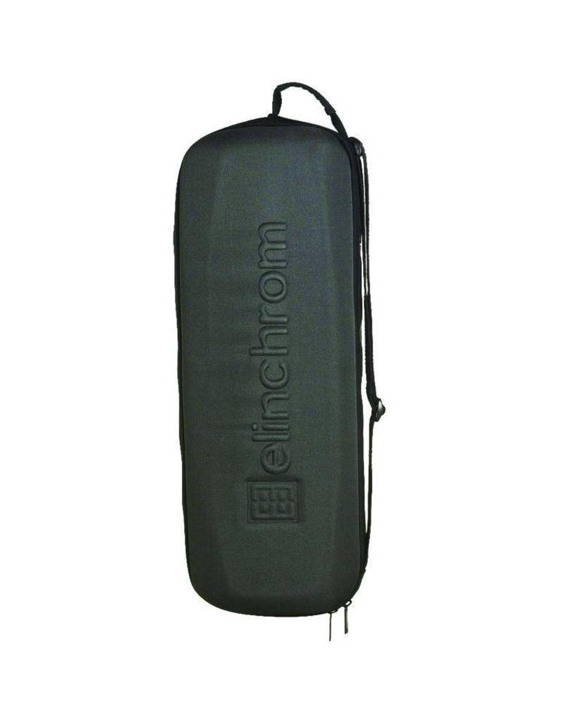 Elinchrom Elinchrom Tube Bag voor 2 units en/of accessoires