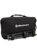 Elinchrom Elinchrom ProTec Location Bag