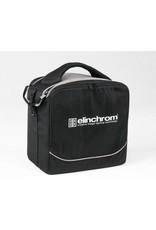 Elinchrom Elinchrom ProTec Bag Poly