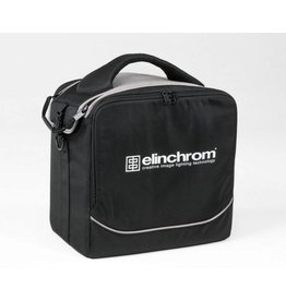 Elinchrom Elinchrom ProTec Bag Poly - Black Friday Deal OP=OP