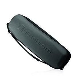 Elinchrom Elinchrom Tube Bag / Accessoire Tas M Black Friday Deal