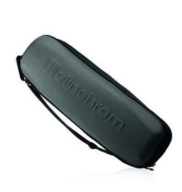 Elinchrom Elinchrom Tube Bag medium Black Friday Deal
