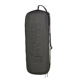 Elinchrom Elinchrom Tube Bag / Accessoire Tas L - Black Friday Deal OP=OP
