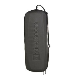 Elinchrom Elinchrom Tube Bag / Accessoire Tas L -  OP=OP