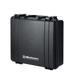 Elinchrom Elinchrom Flight Case for the Ranger Quadra or ELB 400 Kit