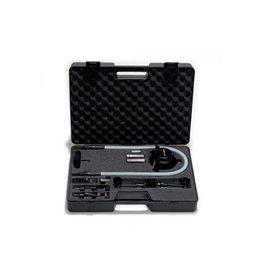 Elinchrom Elinchrom carrying case for fibre optic kit