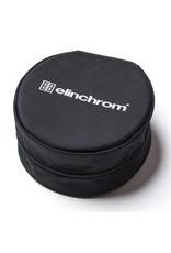 Elinchrom Elinchrom opbergtas voor grids 18 en 21 cm