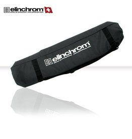 Elinchrom Elinchrom Carrying Bag for 3x Tripod/Umbrella up to 87cm