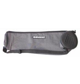 Elinchrom Elinchrom carrying bag for Elinchrom Rotalux softboxes large sizes