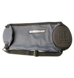 Elinchrom Softbox Bag for Rotalux small sizes