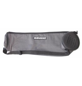 Elinchrom Rotalux Carrying Bag for Large sizes softboxes