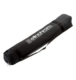 Elinchrom Elinchrom Carrying Bag for 3 Tripods Up to 87 cm