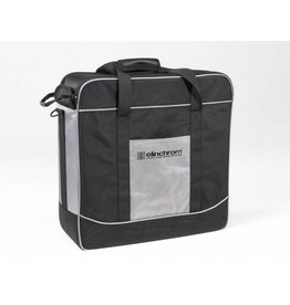 Elinchrom Elinchrom ProTec Bag Softlite 44.