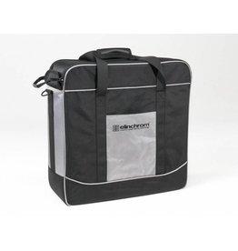 Elinchrom ProTec Bag Beauty Dish 44