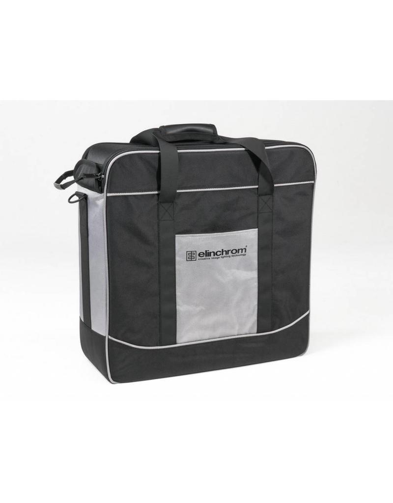 Elinchrom Elinchrom ProTec Bag Softlite 44