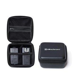 Elinchrom EL-Skyport Box