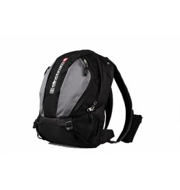 Elinchrom Elinchrom Backpack