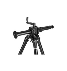 Foba Studio Foba ALFEA additional Crank-operated rod for tripod ALFAE