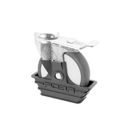Foba Studio Foba ARBOC Cable protection for casters of ARBOF set of 3