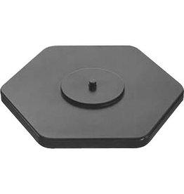 Foba Studio Technology Foba BALGO Base plate