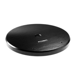 Foba Studio Technology. Foba Weighting plate 9.4 kg for CESRA / STARE