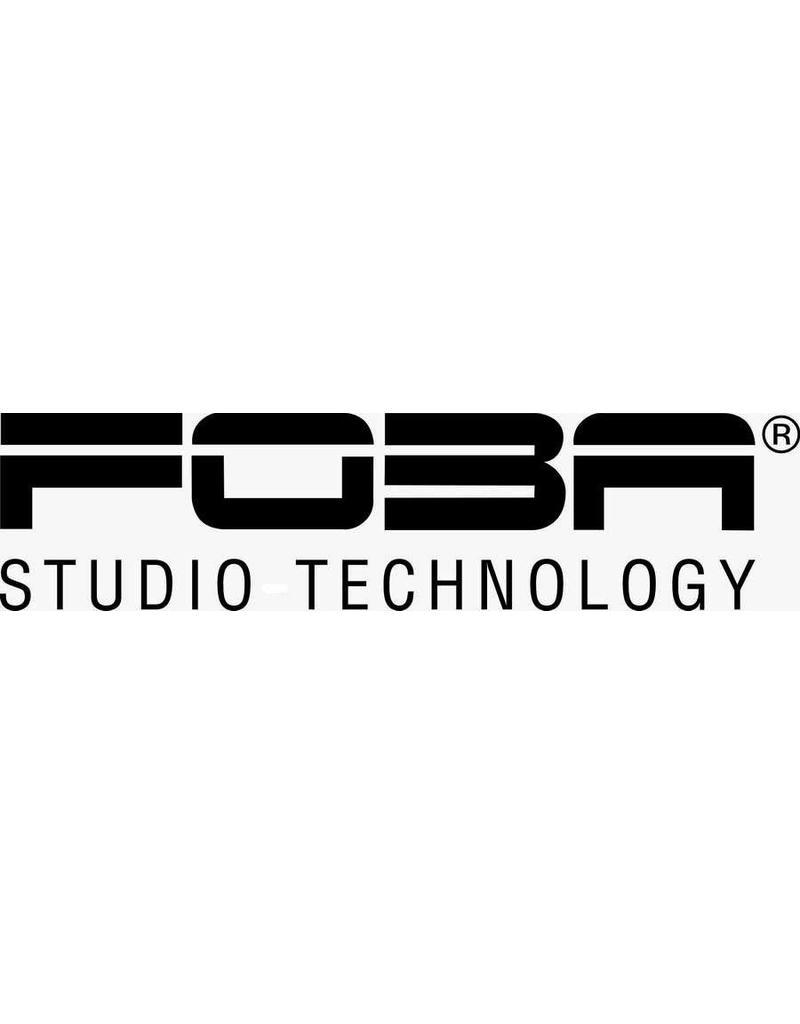 Foba Studio Technology Foba Heavy Duty Expan set (Vinyl rolhouder)