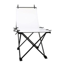 Godox Godox collapsible photographic shooting table 100x200cm