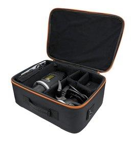 Godox Godox Witstro AD600B TTL Complete Kit