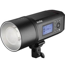 Godox Godox AD600PRO flitslamp