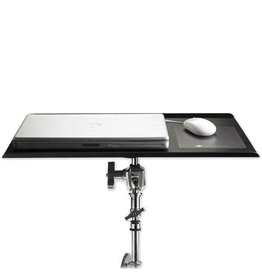 "TetherTools Tether Table Aero 13""x10"""