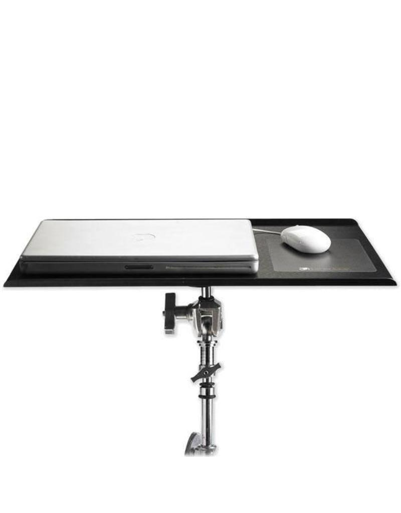 TetherTools Tether Table Aero 38x25cm