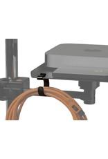 TetherTools TetherTools Aero Cable & Accessory Hook (3 Pack)