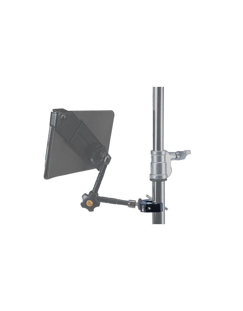 TetherTools TetherTools JerkStopper Mini ProClamp