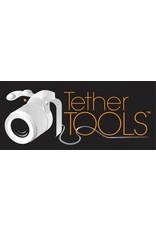 TetherTools TetherTools JerkStopper USB Tethering kit