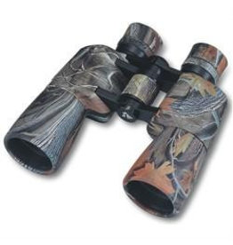Bosma Optics Camouflage Verrekijker (Waterproof)
